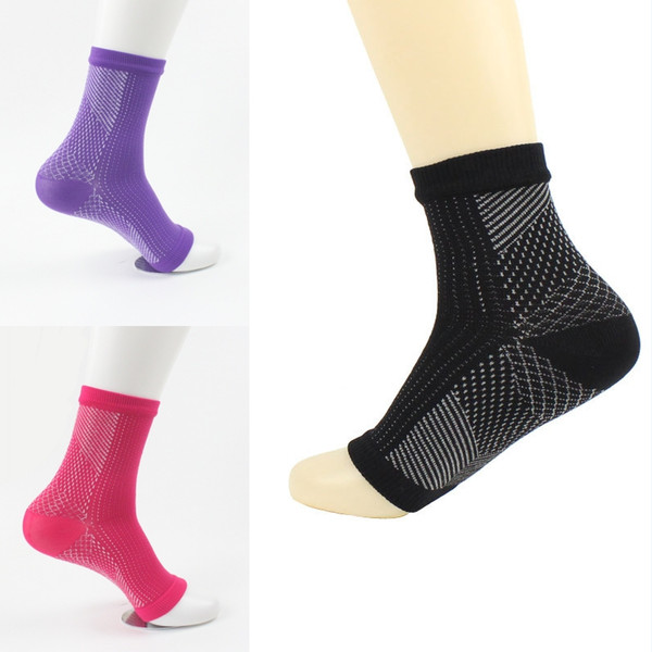 Melhores meias de compressão para professores