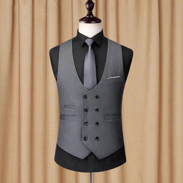 Männer 2018 Männer Blazer Neue Slim Fit Mantel Herbst Von Unregelmäßige Asymmetrische Mens Marke Jacke Großhandel Tek1 Casual Style Anzug Blazer lFc1JK