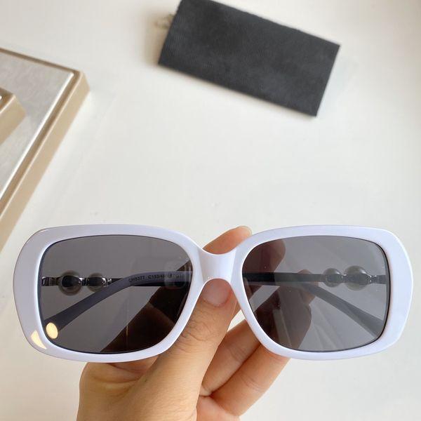 designer glasses men luxury designer sun glasses women luxury designer sunglasses men mens sunglasses Gafas de sol lunettes de soleil 5377