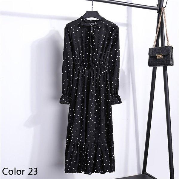 Color 23