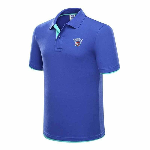good quality Men's Polo Shirt For Men Desiger Polos Men Cotton Short Sleeve Shirt Clothes Jerseys Golftennis Plus Size S- Xxxl