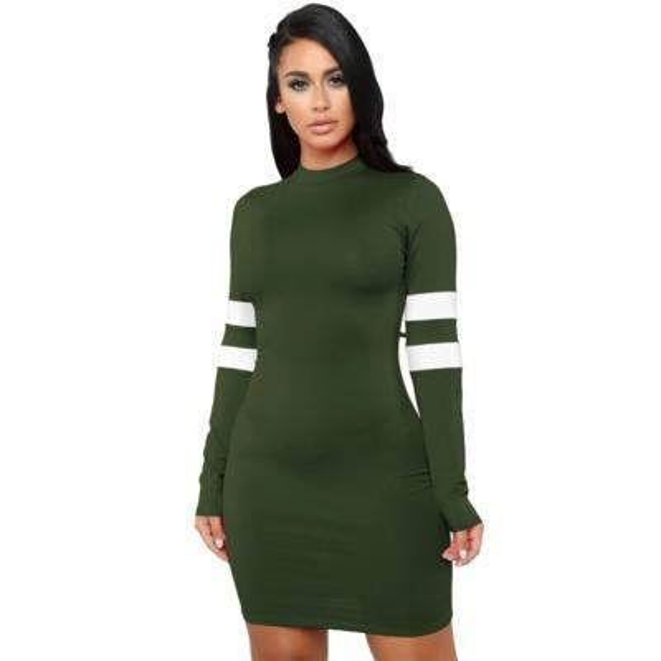 2346-Green