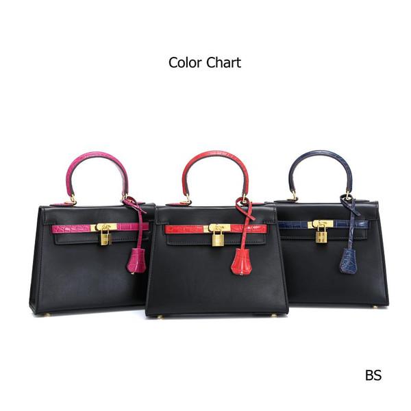 Kadın çantaları tasarımcıları çanta cüzdan omuz çantaları, mini zincir çanta crossbody çanta haberci çantası debriyaj çanta çanta A16 cüzdanlar tasarımcılar