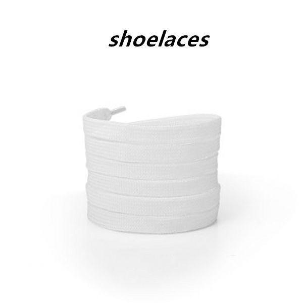 cordones de los zapatos