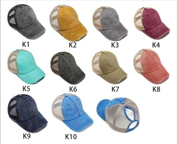 10colors, K1-K10, pls rileva che