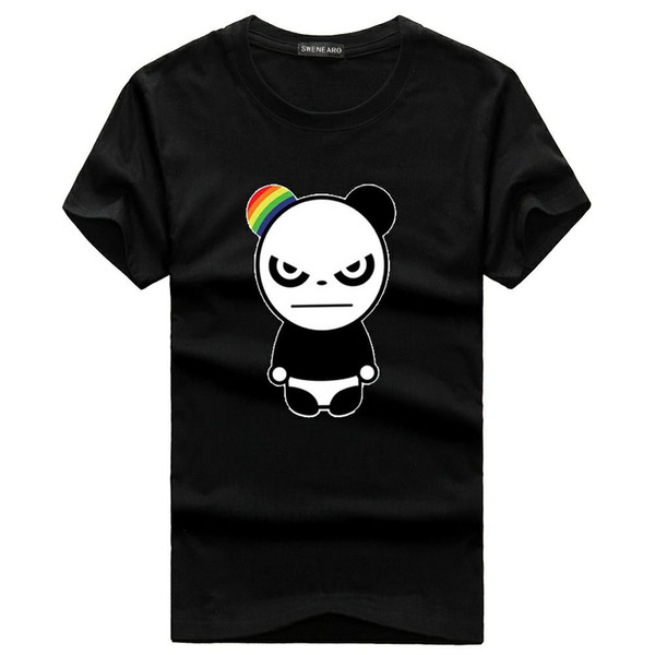 Camisas de diseñador para hombre Camisetas de los hombres Nueva moda transpirable de manga corta camiseta ocasional Camisetas para diseñador Camisetas M116