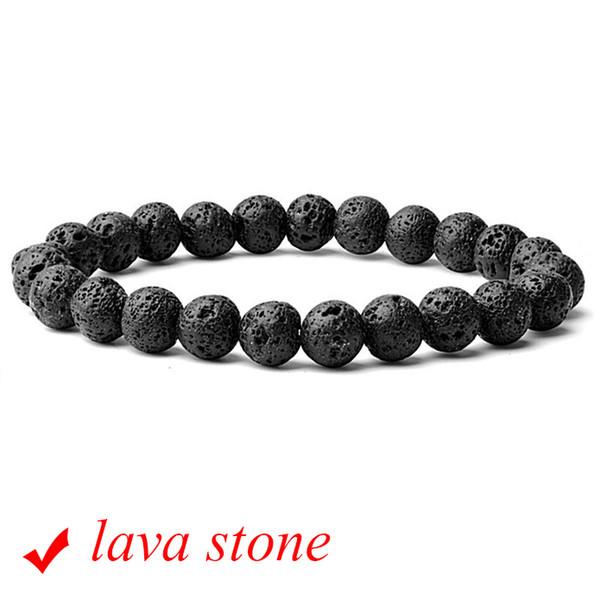 lav taşları