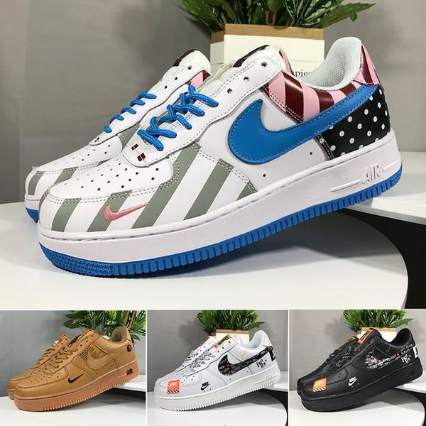 nike zapatillas hombre air force 1