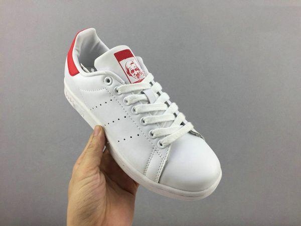 Schuhe 025