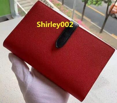 Design 1 Rot mit schwarzem