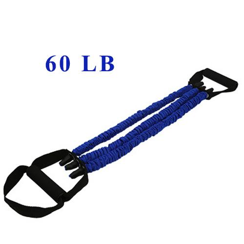 Blue-60lb
