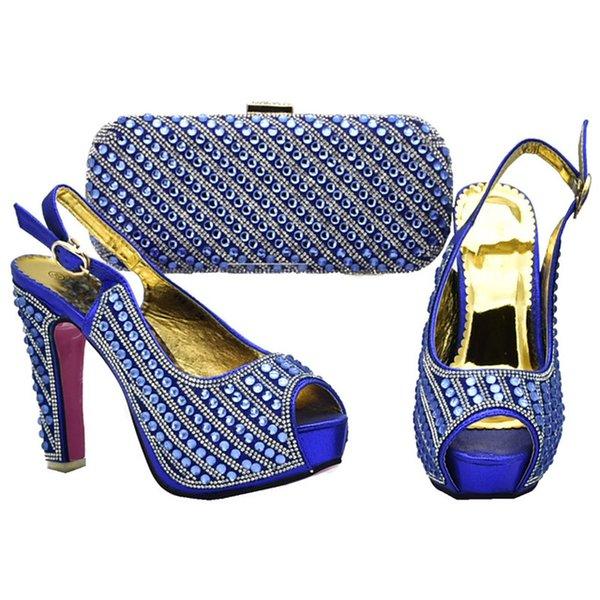 Blue7.5