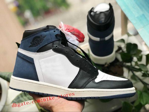 ayakkabı-1s-029