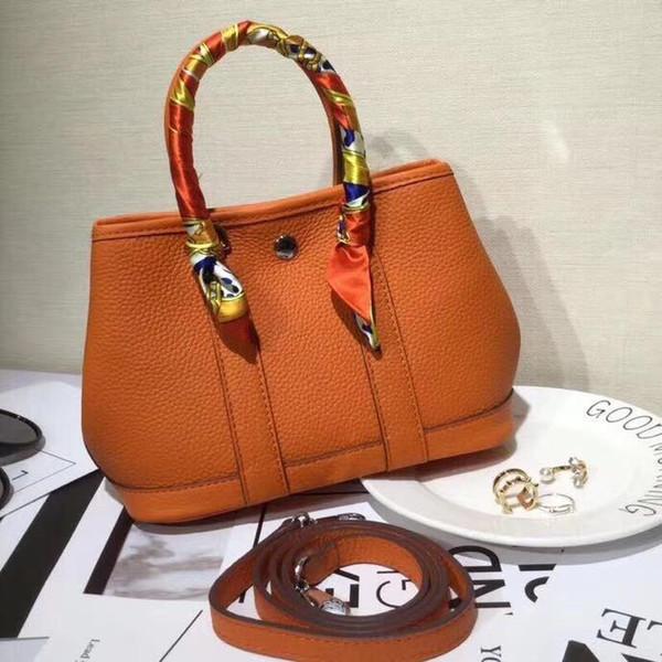 Borse a tracolla Designer Garden 30-36cm 9fashion Lo stile principale del tempo libero Luxury shoulder 2018 fashion brand famous women handbags crossbody waist