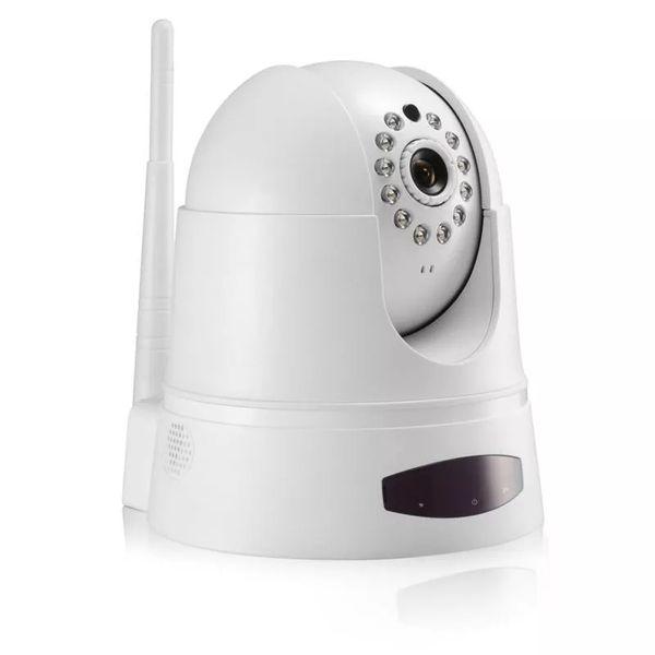 FI-360W 720P WiFi Night Vision sécurité réseau sans fil colud IP IOS Android Camere