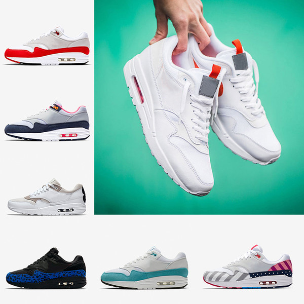 Kaufen Online,Willkommen Atmungsaktiv Nike Air Max 1 OG