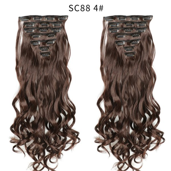 SC88-4.