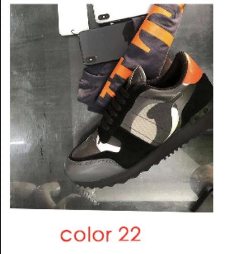 color 22