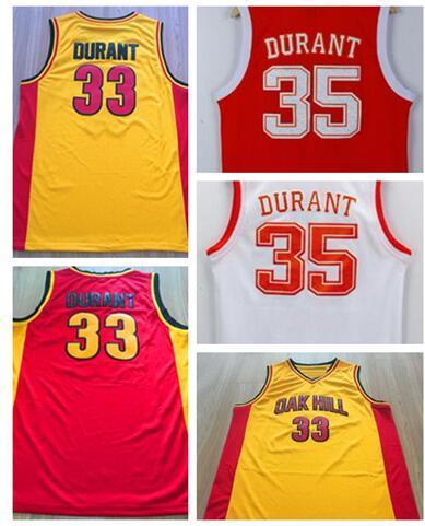 2019 Yeni Erkekler Iyi Fiyat Üniversite Eğitmenleri 35 33 Durant College Basketbol Formalar Alışveriş Mağazaları Satılık Üniversite Basketbol Giyim