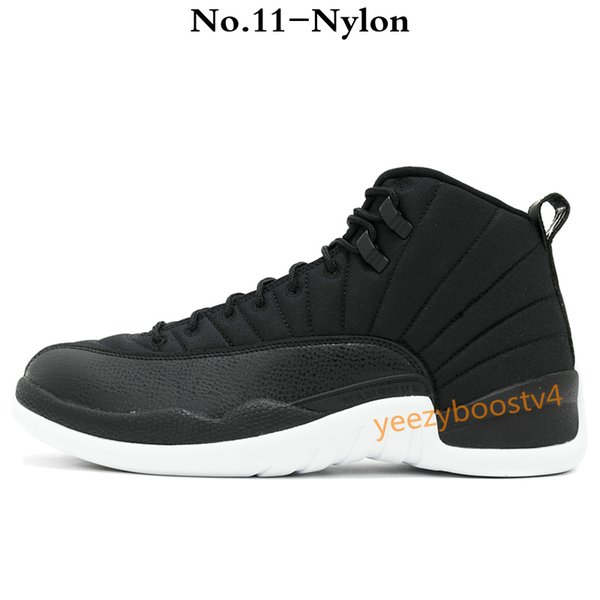 No.11-Nylon