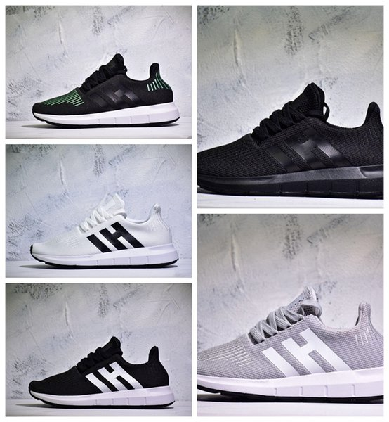 adidas neo homme 45