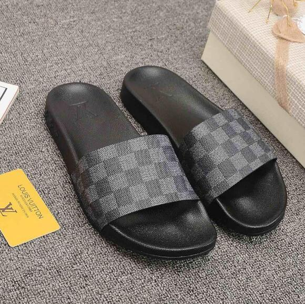 2019 новые мужчины и женщины любители сандалии мужчины досуг мода пляжная обувь женские сандалии # 018