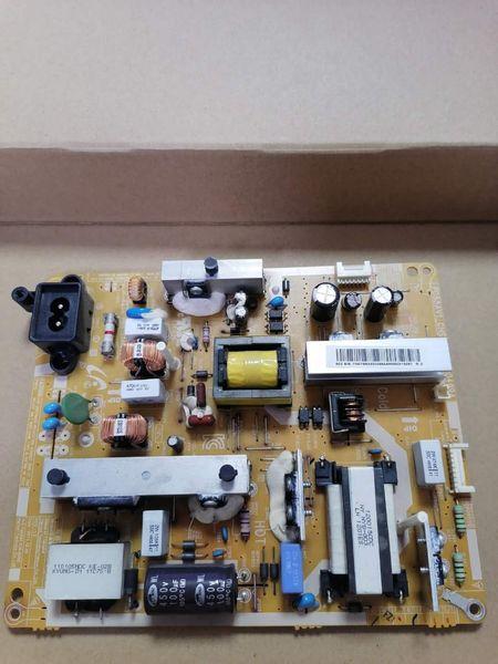 top popular free shipping Good test for BN44-00499A BN44-00499C PD55AV1_CHS power board 2021
