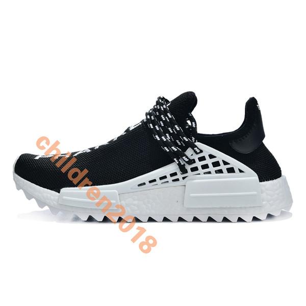 C08 Siyah Beyaz