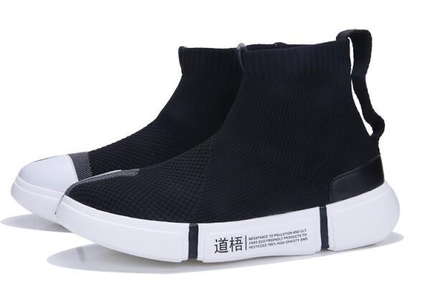 nero, bianco