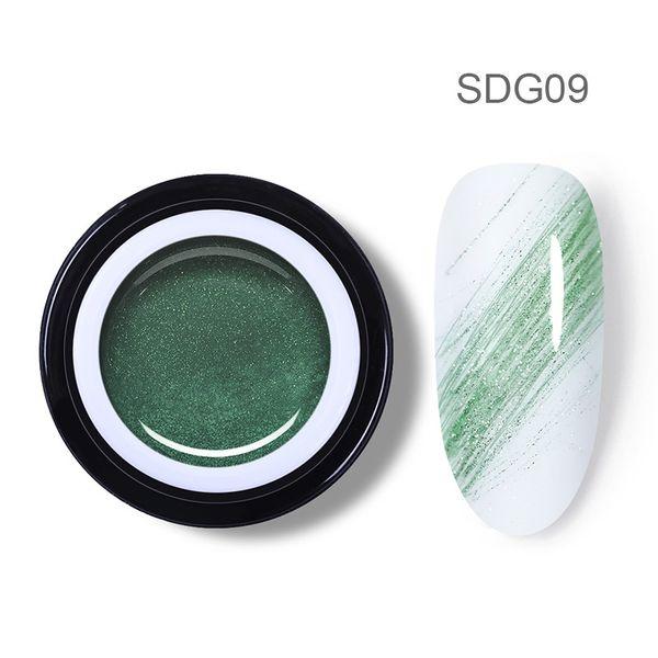 BP-SDG09