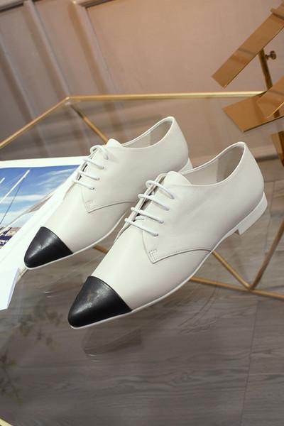 Низкая цена Продажи популярный горячий стиль Женская дизайнерская роскошная Кожа Повседневная модная обувь кроссовки Женская кроссовка Лучшие бренды hf190703