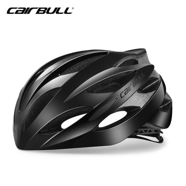 CAIRBULL Bike Helmet Adult Aero City Road Ultralight mountain bike sports man Cycling Helmets Safety All-terrai Bicycle Helmet