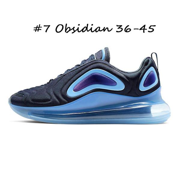 #7 Obsidian 36-45
