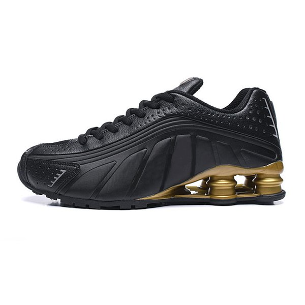 Black Gold 40-46