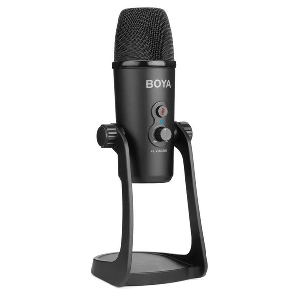 Usb Conference Microphone Coupons, Promo Codes & Deals 2019 | Get