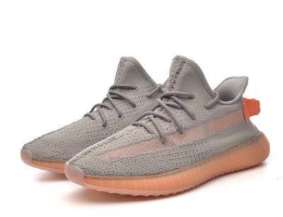 Orange européenne gris