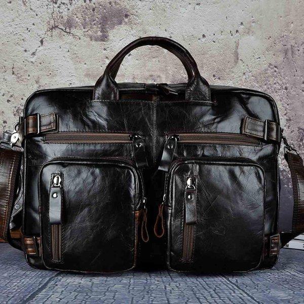 dark coffee-backpack