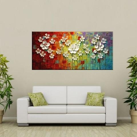 hand painted oil painting modern oil painting on canvas abstract painting pop art cheap modern paintings LA1-161