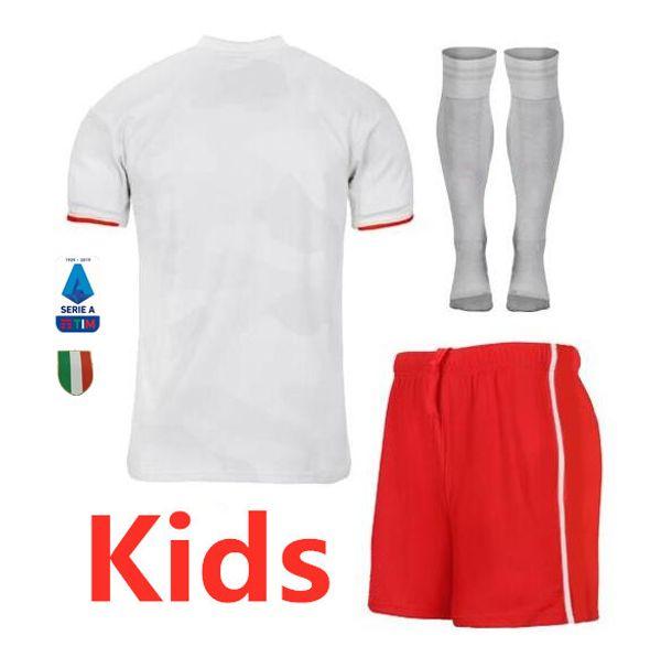 niños equipación 1