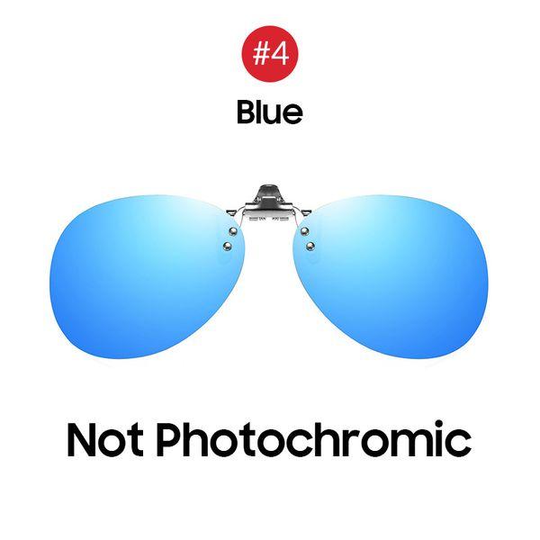 4 blau