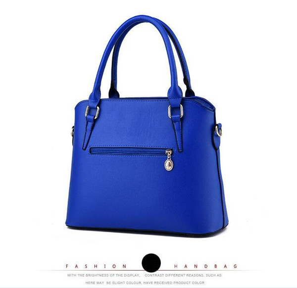 Large Capacity Bag Handbags Top Handles 2019 brand fashion designer luxury bags Tote Briefcases Backpack School Clutch handbag England Rubis