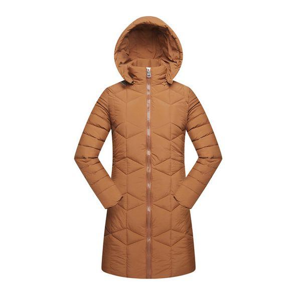 Giacche da Donna Parka Mujer Casacos De Inverno Sobretudo Feminino Parkas De Mujer Giacche Invernali Jaquetas Ultra Leggero