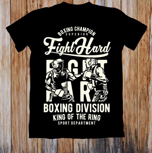 Bnwot X Chainstore Grey T Shirt Size 14