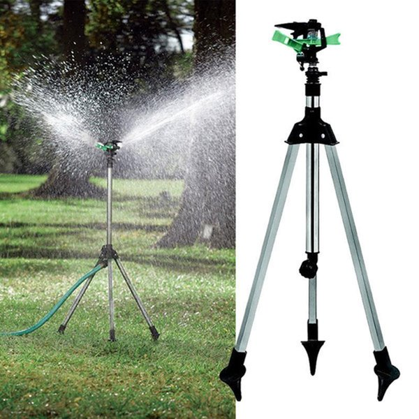 best selling Specifications Material Plastic Color Orange Flow Rate 500 L H Pressure 220-280Kpa 1.5-3kg Applicable Greenhouse cooling, Gardening
