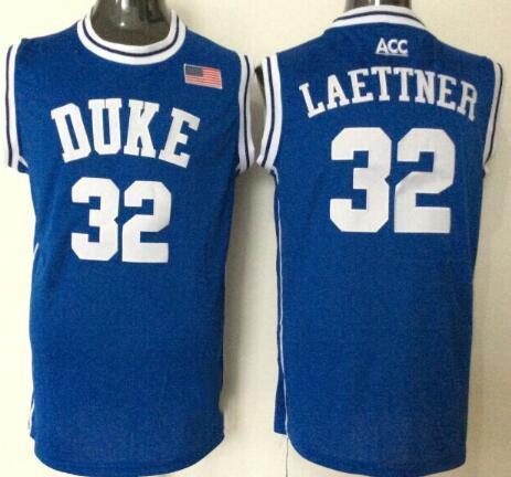 32 Laettner Blue-1