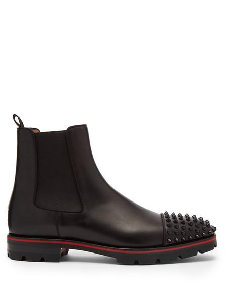 2019 Yeni Moda Superstar Tasarımcı Chunky Sonbahar Bilek Patik Batı Ayakkabı Erkekler Krep Çizme Siyah Kahverengi Taktik Düz Boot Topuk