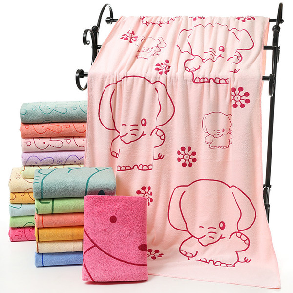 Summer Sarongs 140 * 70CM maillot de bain écharpe Beach Cover Up Wrap serviettes de plage foulards double usage châle femme longue robe