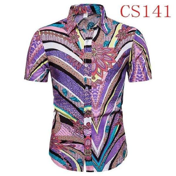 CS141