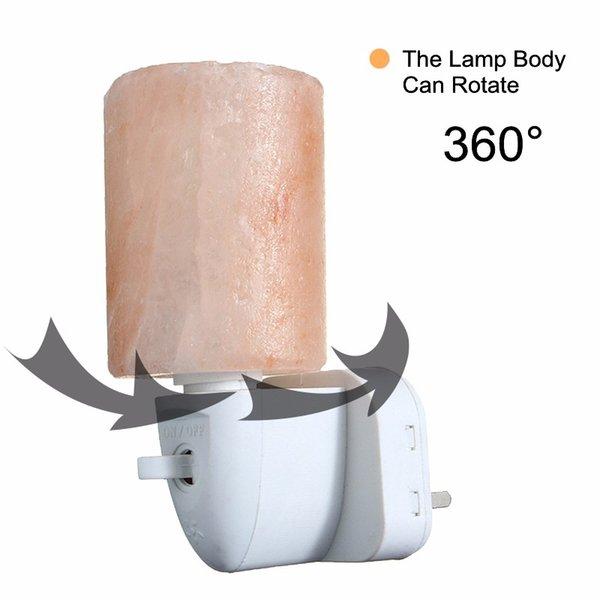 Cylinder-Warm White