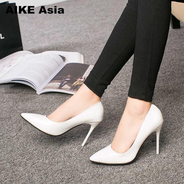 beyaz 10cm